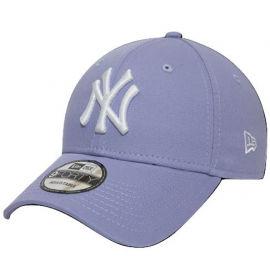 New Era 9FORTY MLB WMNS LEAGUE ESSSENTIALS NEW YORK YANKEES