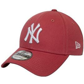 New Era 9FORTY MLB LEAGUE NEW YORK YANKEES