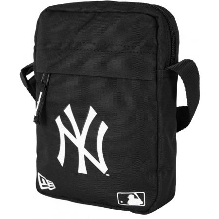 New Era MLB SIDE BAG NEW YORK YANKEES