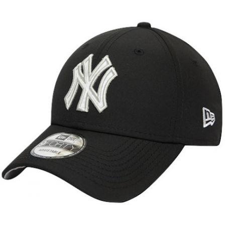 New Era 9FORTY MLB HOOK NEW YORK YANKEES