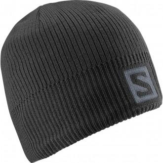 LOGO BEANIE - Zimná čiapka