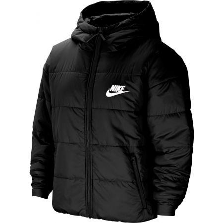 Nike NSW CORE SYN JKT W