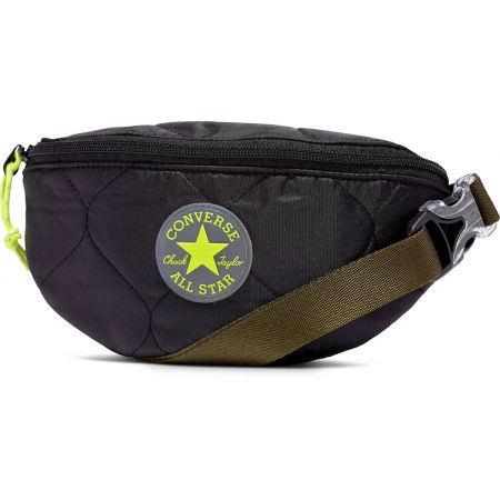 Converse QUILTED SLING PACK