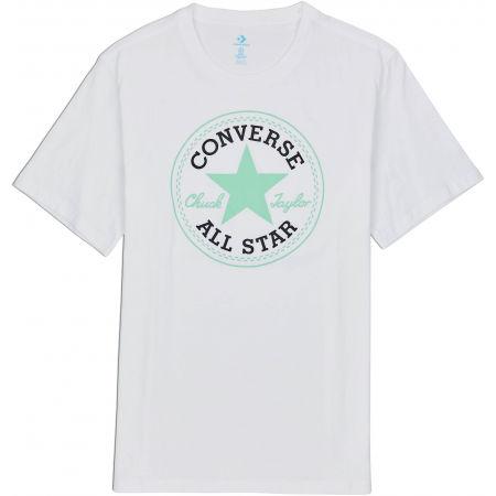 Converse CHUCK PATCH TEE