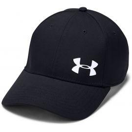 Under Armour GOLF HEADLINE CAP 3.0