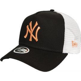New Era NEW ERA 940W MLB LEAGUE ESSSENTIALS NEW YORK W