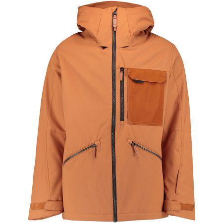 O'Neill PM UTLTY JACKET