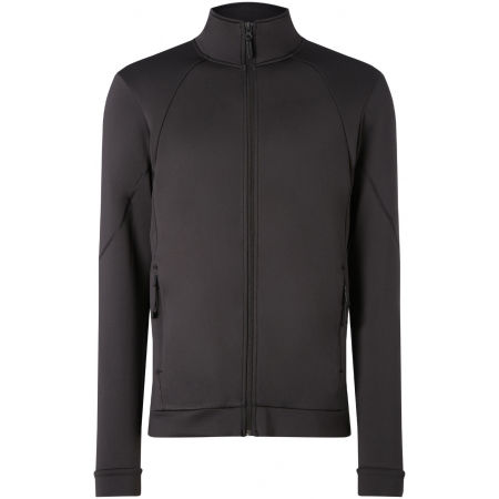 O'Neill PM RIDERS TECH FZ FLEECE