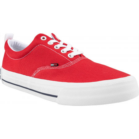 Tommy Hilfiger CLASSIC LOW TOMMY JEANS SNEAKER