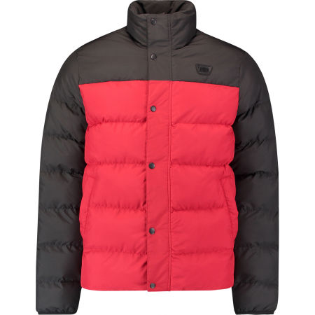 O'Neill LM CHARGED PUFFER JACKET