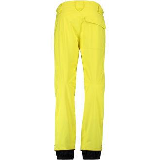 Pánske lyžiarske/snowboardové nohavice