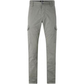 Pánske outdoorové nohavice