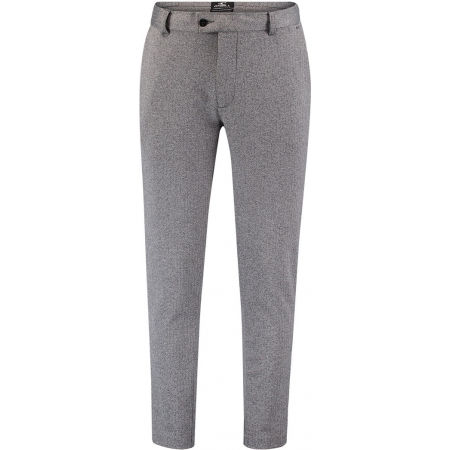 O'Neill LM KNITTED JOGGER CHINO