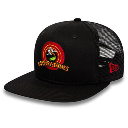 New Era 9FIFTY LOONEY TUNES CHASE BUGBUN