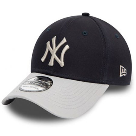 New Era 3930 MLB LEAGUE ESSENTIAL NEYYAN