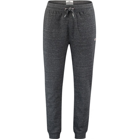 O'Neill LM 2-KNIT JOGGER PANTS