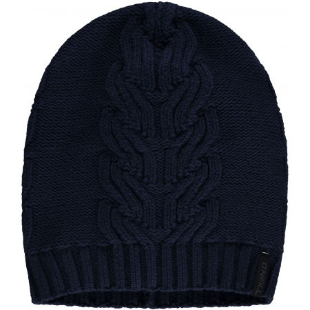 O'Neill BW ORGANIC CABLE BEANIE
