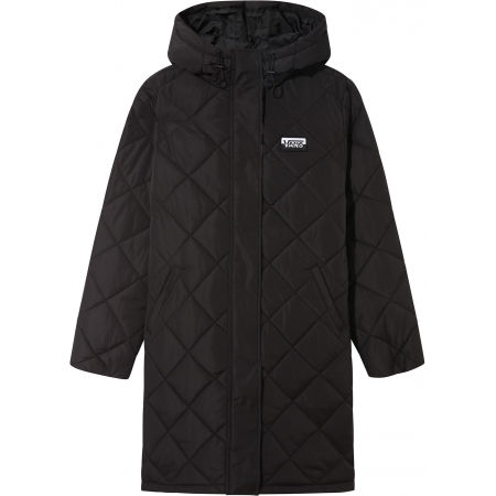 Vans WM CLAIR SHORES PUFFER JACKET MTE