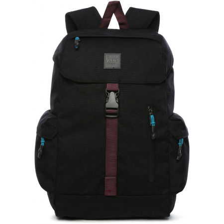 Vans WM RANGER PLUS BACKPACK