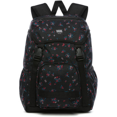 Vans WM RANGER BACKPACK