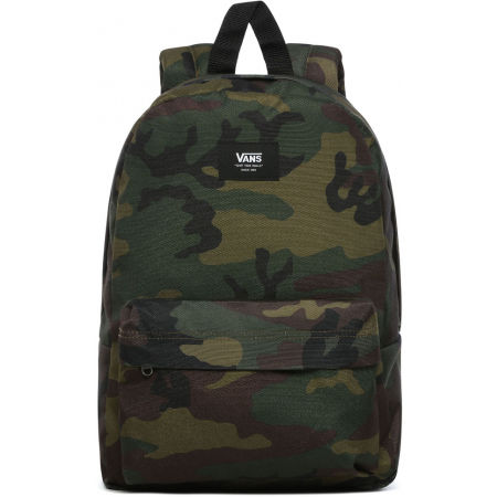 Vans BY NEW SKOOL BACKPACK BOYS