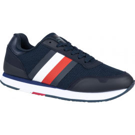 Tommy Hilfiger CORPORATE MATERIAL MIX RUNNER
