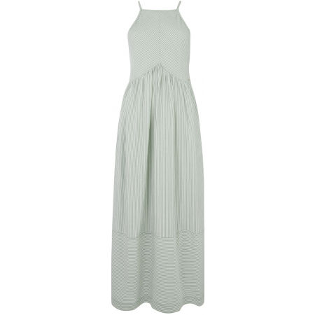 O'Neill LW CHRISSY STRAPPY DRESS