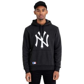 New Era MLB TEAM LOGO HOODY NEW YORK YANKEES