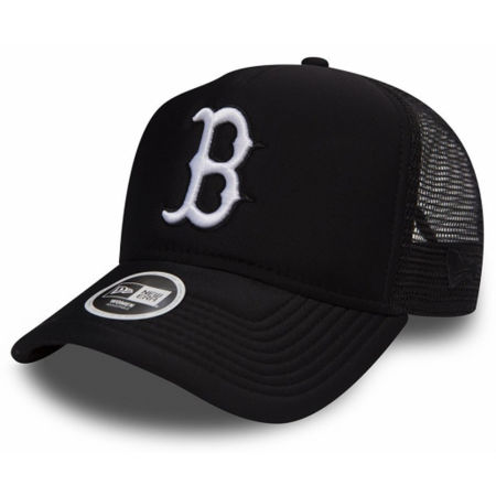 New Era 9FORTY ESSENTIAL BOSTON RED SOX