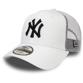 New Era 9FORTY SUMMER LEAGUE MLB NEW YORK YANKEES