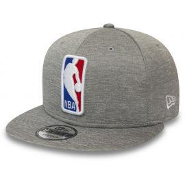 New Era 9FIFTY NBA LOGO SNAPBACK CAP