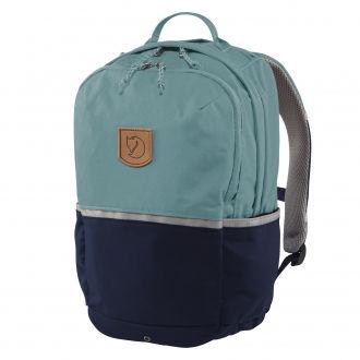Chlapčenský batoh