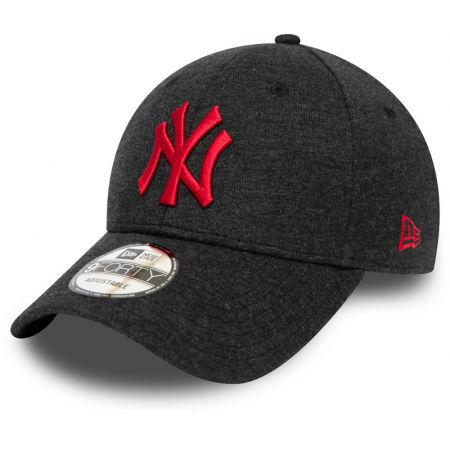 New Era 9FORTY MLB ESSENTIAL NEW YORK YANKEES