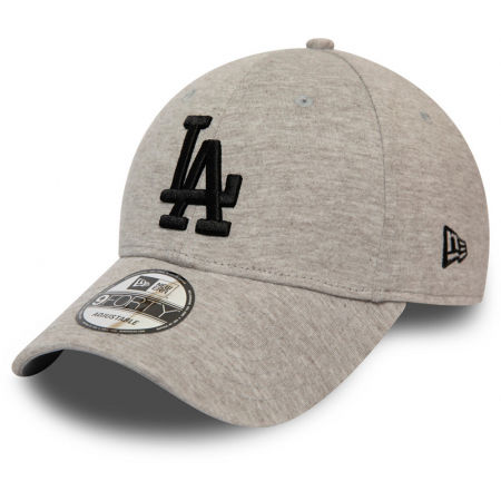 New Era 9FORTY MLB ESSENTIAL CAP LOS ANGELES DODGERS
