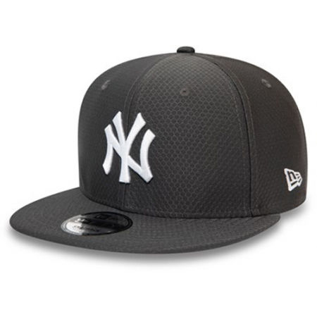 New Era 9FIFTY MLB HEX TECH NEW YORK YANKEES