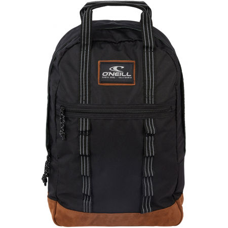 O'Neill BM TOP BACKPACK
