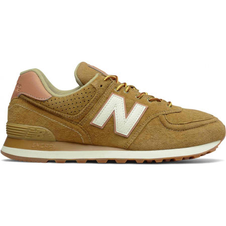 New Balance ML574XAA