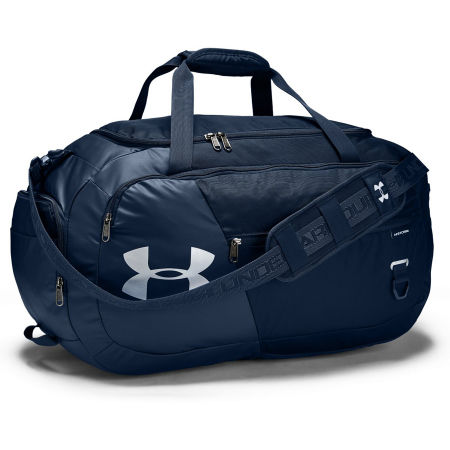 Under Armour UNDENIABLE DUFFEL 4.0 MD