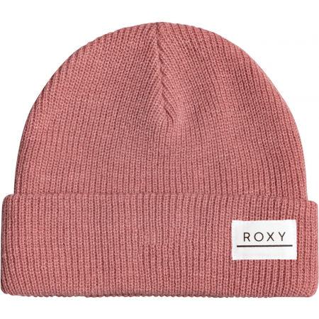 Roxy HARPER BEANIE