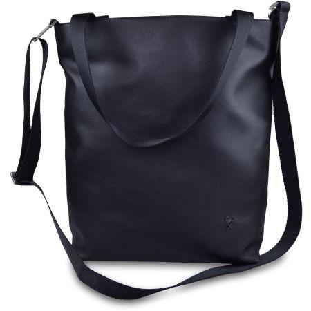 XISS SIMPLY BLACK