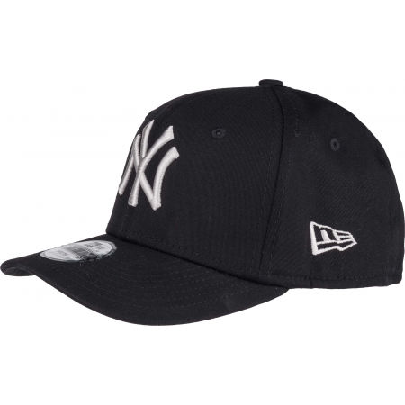 New Era 9FIFTY KID MLB NEW YORK YANKEES