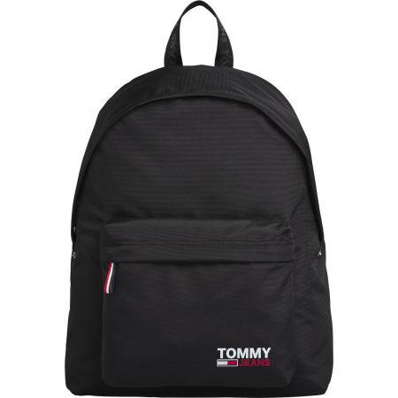 Tommy Hilfiger TJM CAMPUS BOY BACKPACK