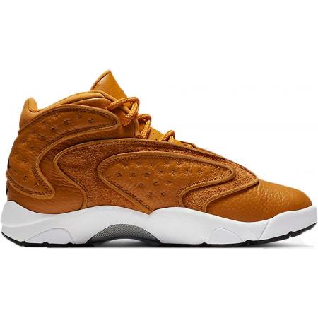 Nike AIR JORDAN OG