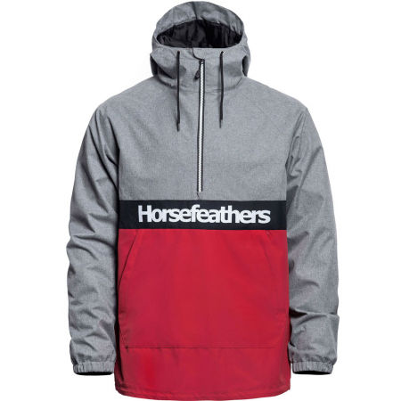 Horsefeathers PERCH JACKET