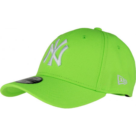 New Era 9FORTY MLB KIDS NEW YORK YANKEES