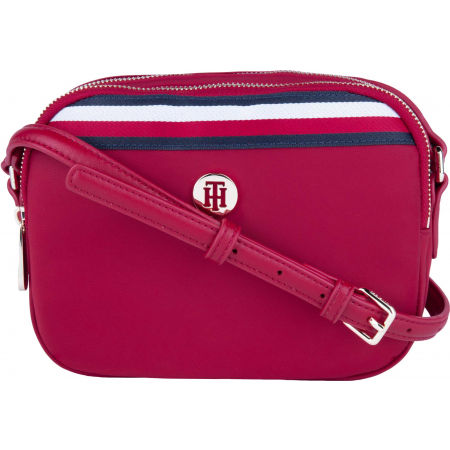 Tommy Hilfiger POPPY CROSSOVER CORP