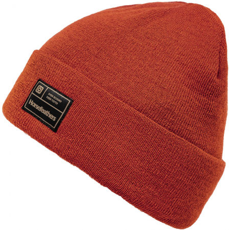 Horsefeathers MIKE BEANIE