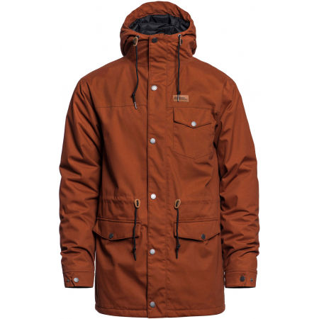 Horsefeathers PRESTON JACKET