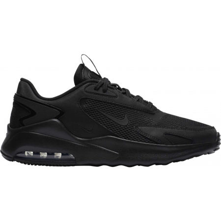 Nike AIR MAX BOLT MIX