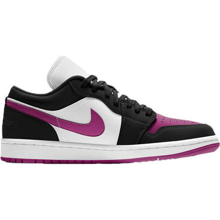 Nike WMNS AIR JORDAN 1 LOW MIX